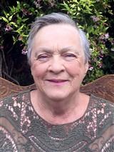 Diane Pirlot